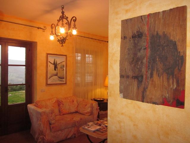 galleria-b20132